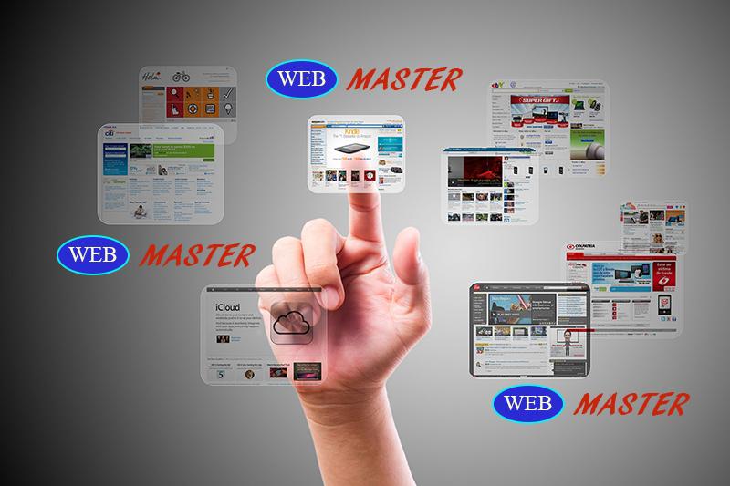 Заказ веб сайт интернет магазина в студии дизайна