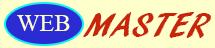 Заказ создание сайта в Сургуте быстро недорого