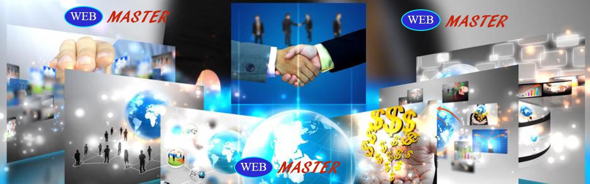 Заказ, разработка сайта визитки сайт интернет магазина
