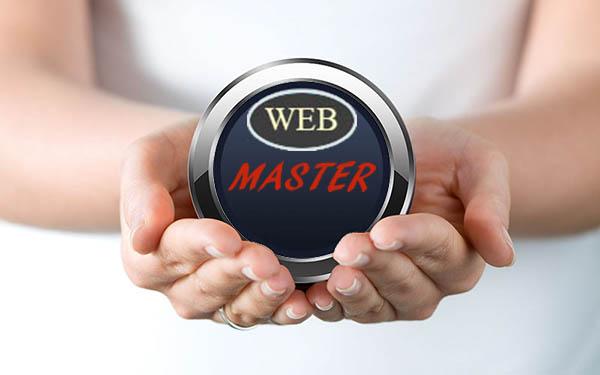 Логотип при создании сайта